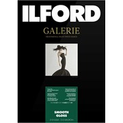 Ilford A4 Galerie Smooth Gloss 310gsm 25s
