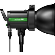 Phottix SH Indra 500 TTL Studio Light battery kit grade 8