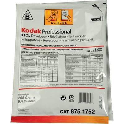 Image result for Kodak Professional XTOL