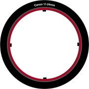 Lee SH SW150 Lens Adaptor Canon 11-24mm grade 9