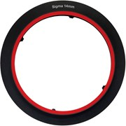 Lee Filters SW150 Lens Adaptor Sigma 14mm f/1.8 DG Art