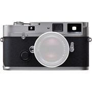 Leica SH MP Body only silver (.72 finder) grade 8