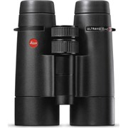 Leica Ultravid 10x42 HD-Plus (1 only at this price)