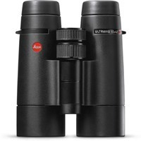 Product: Leica Ultravid 10x42 HD-Plus (1 only at this price)