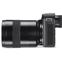 Product: Leica 50mm f/1.4 Summilux-SL ASPH Lens