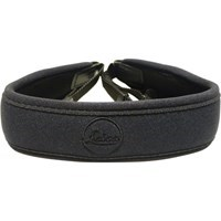 Product: Leica Camera carry strap: S2 (type 006)