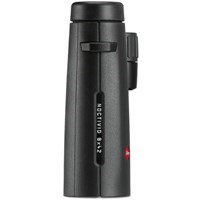 Product: Leica Noctivid 8x42