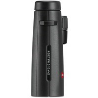 Product: Leica Noctivid 10x42