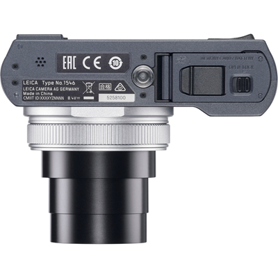 Product: Leica C-Lux Midnight Blue