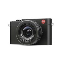 Product: Leica D-Lux (typ 109) version E black (English Language Version)