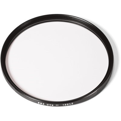 Product: Leica 82mm UVA filter