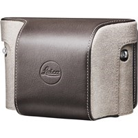 Product: Leica Ever-ready Case canvas X (Typ 113)