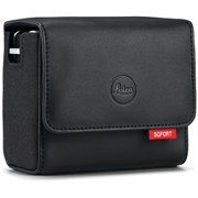 Leica Bag: Sofort black