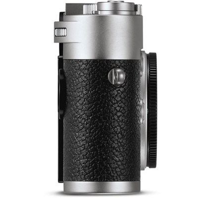 Product: Leica M10 Body Silver