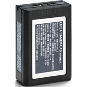 Leica BP-SCL5 Li-ion Battery: M10