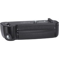 Product: Leica Multi function handgrip S2