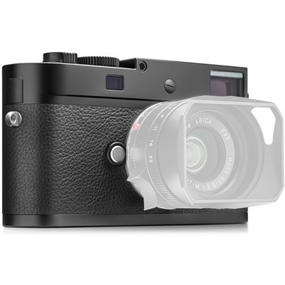 Product: Leica M-D (typ 262)