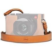 Leica | Q2 Black | Cameras | Progear