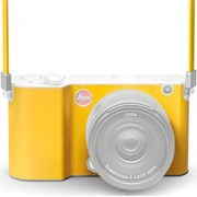 Leica Snap Melon yellow: T (1 only)