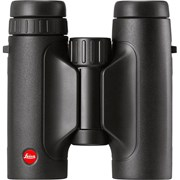 Leica Trinovid 10x32 HD (1 only at this price)