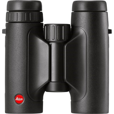 Product: Leica Trinovid 10x32 HD (1 only at this price)