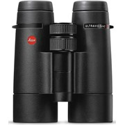 Leica Ultravid 8x42 HD-Plus (1 only at this price)