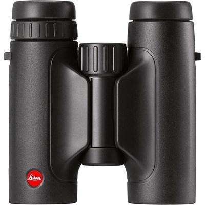 Product: Leica Trinovid 8x32 HD (1 only at this price)