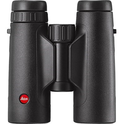 Product: Leica Trinovid 10x42 HD