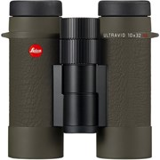 Leica Ultravid 10x32 HD-Plus Safari edition 2017 (100 only worldwide)