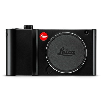 Product: Leica TL2 Body only Black