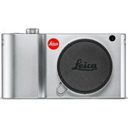 Leica TL2 Body only Silver