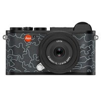 Product: Leica CL Urban Jungle + 18mm f/2.8 kit