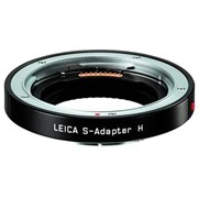 Leica S-Adapter H