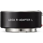 Leica R-Adapter L