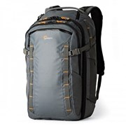 Lowepro HighLine BP 400 AW Grey