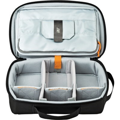 Product: Lowepro Viewpoint CS 80 Action Camera Case