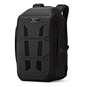 Lowepro Droneguard BP 450 AW Backpack