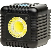 Lume Cube Single (Black)