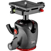 Manfrotto XPRO Ball Head With Top Lock