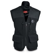 Manfrotto Pro Photo Vest Man M/BB (2 only)