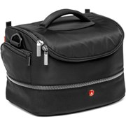 Manfrotto SH Adv Shoulder Bag VIII grade 8