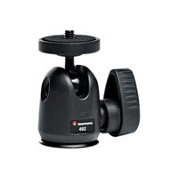 Product: Manfrotto 492 Micro Ball Head