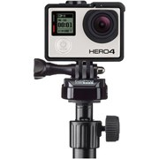 GoPro Mic Stand Adapter (All Heros)
