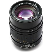 Mitakon Zhongyi 35mm f/0.95 Speedmaster Lens: Sony E (1 left at this price)