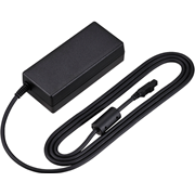 Nikon EH-5B (AS) AC Adapter For D7000/D600/D700/D800/D4: Requir
