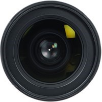Product: Nikon AF-S 17-55mm f/2.8G IF-ED DX Lens