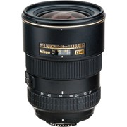 Nikon SH AFS 17-55mm f/2.8 G DX IF ED grade 9