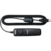 Nikon MC-DC2 Remote Cord: most/recent models except D800/D810/D4/D4s