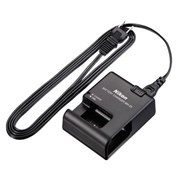 Nikon MH-25(AS) Battery Charger for EN-EL 15
