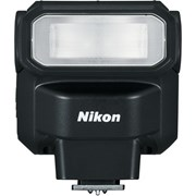 Nikon SH SB-300 Speedlight Unit grade 9